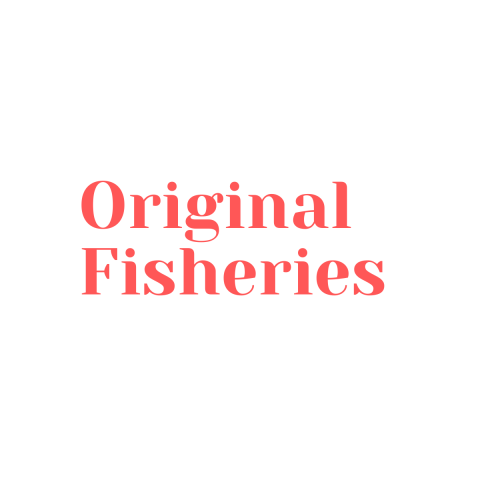 Original Fisheries