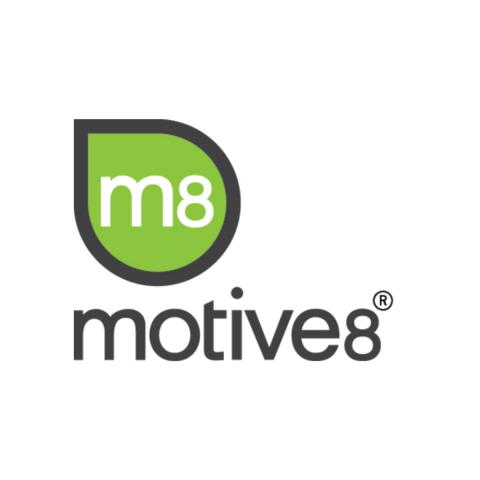 Motive8 Fitness