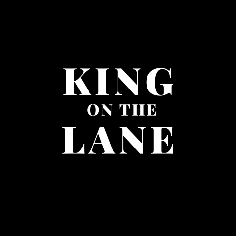King on the Lane