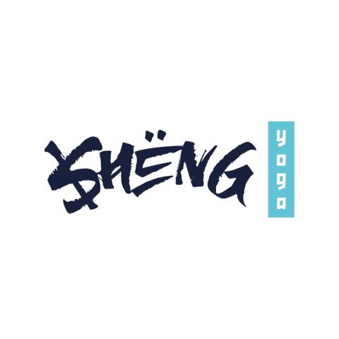 Sheng Yoga