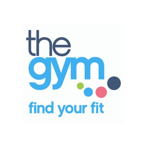 The Gym Group (Portland Street)