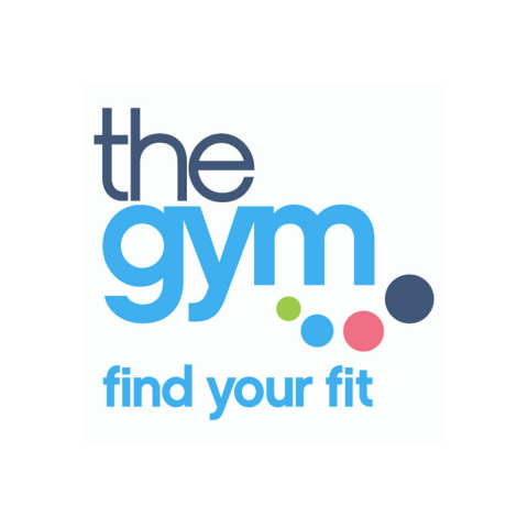 The Gym Group (Deansgate)