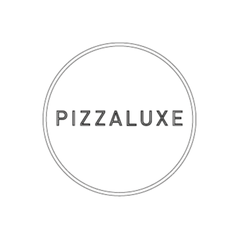 Pizza Luxe