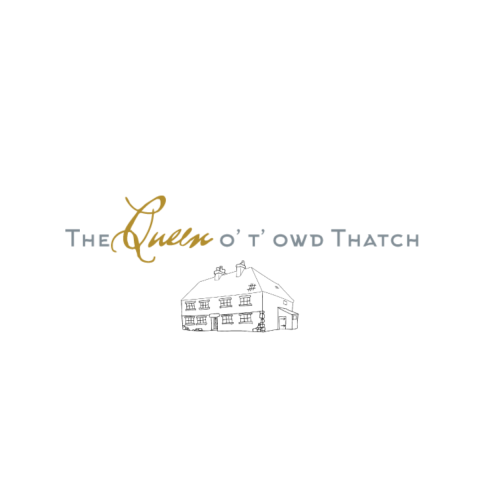 The Queen o' t' owd Thatch