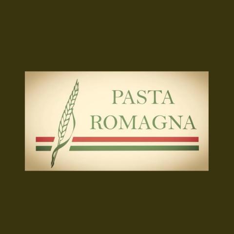 Pasta Romagna