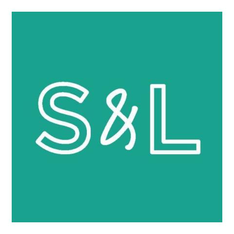 Slug & Lettuce Leeds Park Row