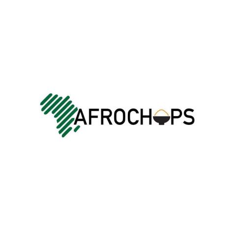 AfroChops