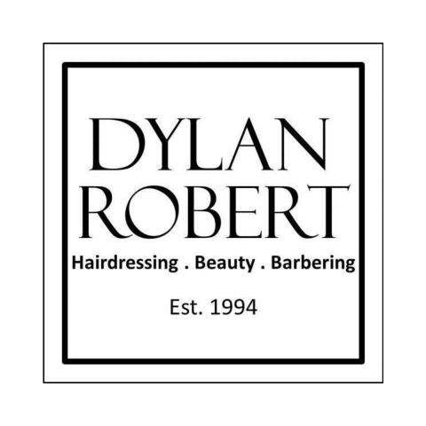Dylan Roberts Hair MCR