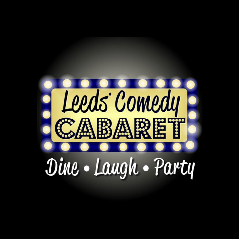 Cabaret Comedy