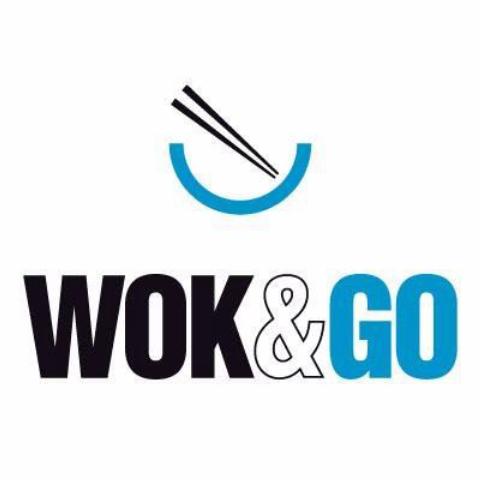 Wok&Go Leeds