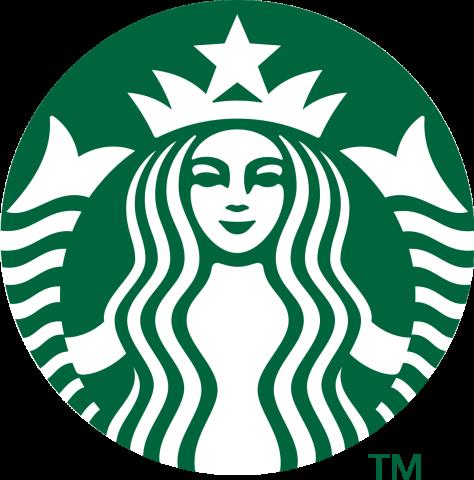 Starbucks (Albion Street)