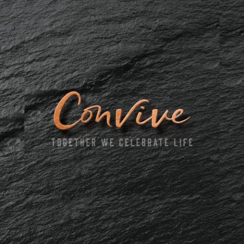 Convive