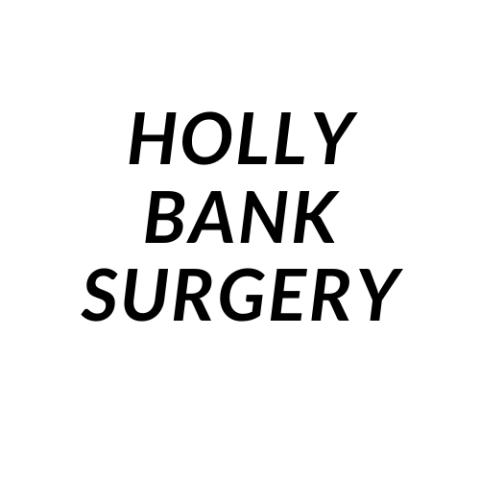 Holly Bank Surgery