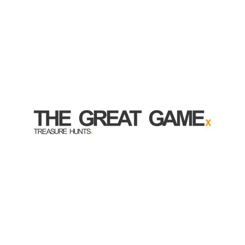 The Great Game Pub Crawl