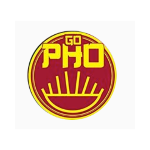 Go Pho Leeds white rose
