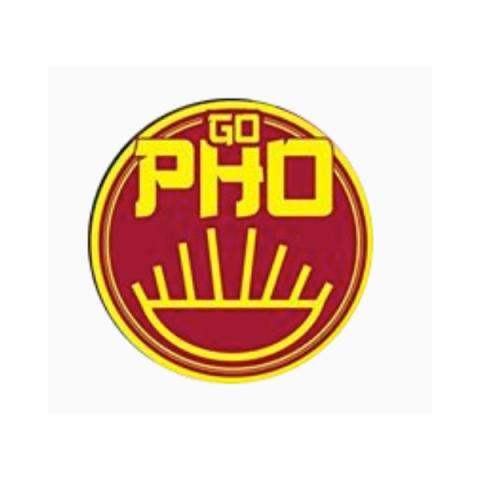 Go Pho Nottingham