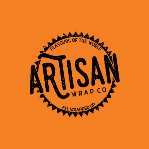 Artisan Wrap Co. Leeds uni