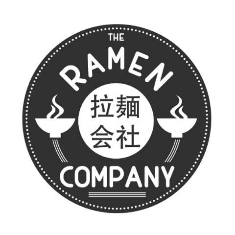 The Ramen Company Leeds uni