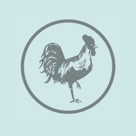 Cock & Hoop