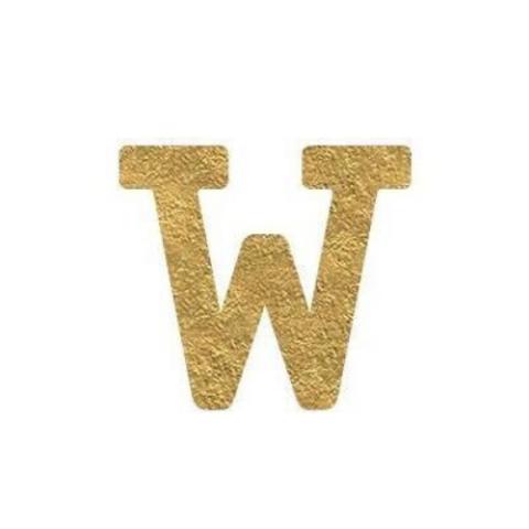 Wildwood Restaurant Nottingham