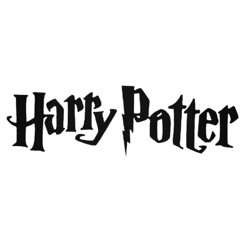 UoC Harry Potter Society