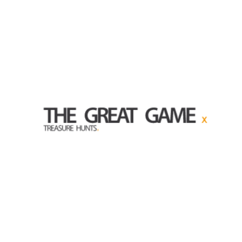 The Great Game Nottingham