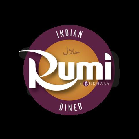 Rumi By Bhukara