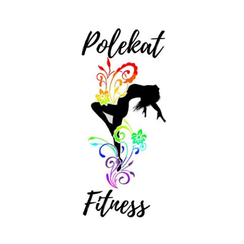 Polekat Fitness