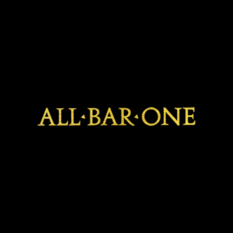 All Bar One Nottingham