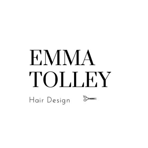 Emma Tolley Hair