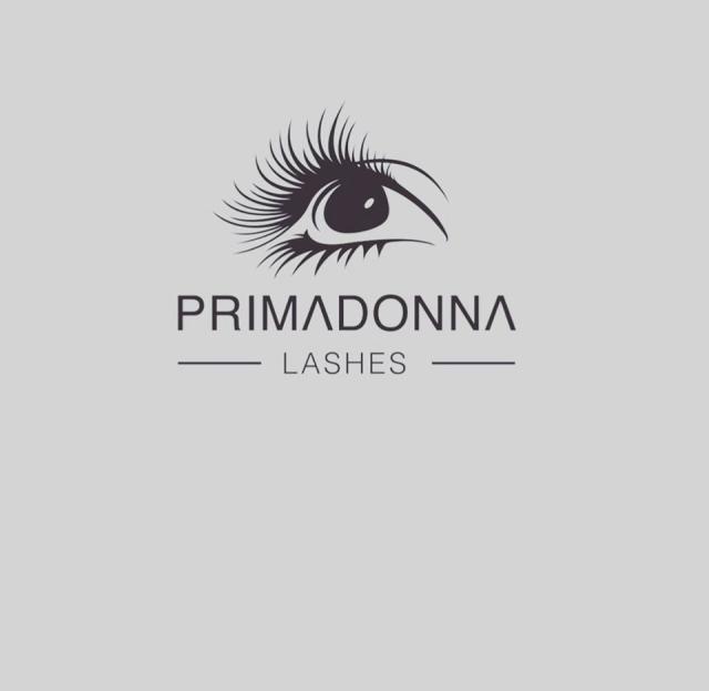 Primadonna Lashes