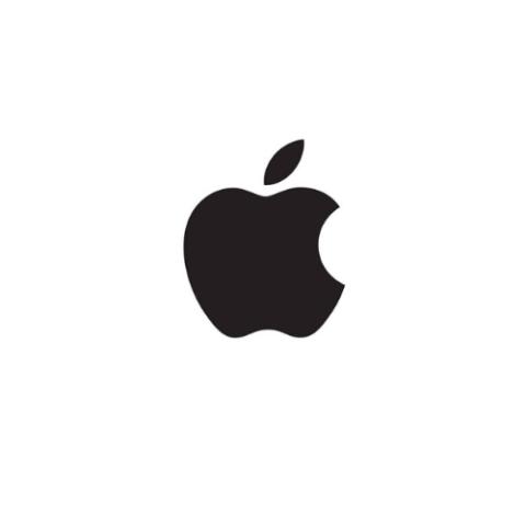 Apple Liverpool