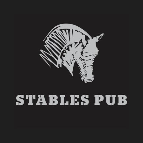 Stables Pub