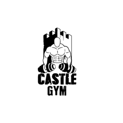 Castle Gym Nottingham