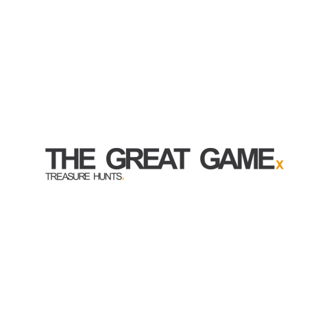 The Great Game Liverpool