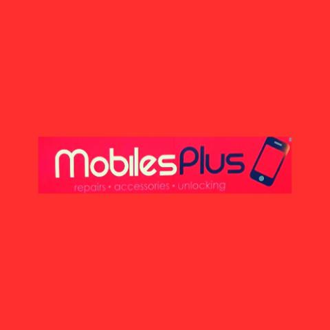 Mobiles Plus