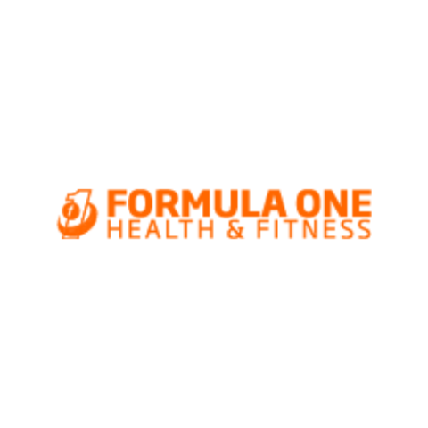 Formula One Fitness Gym