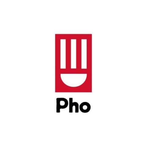 Pho Sheffield