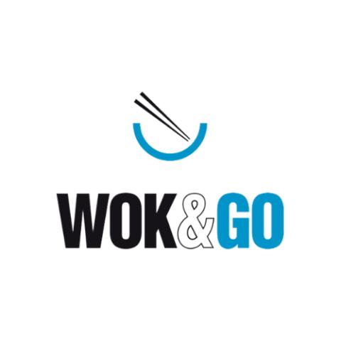 Wok&Go Nottingham