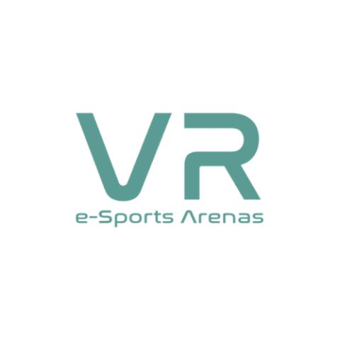 Meetspace VR