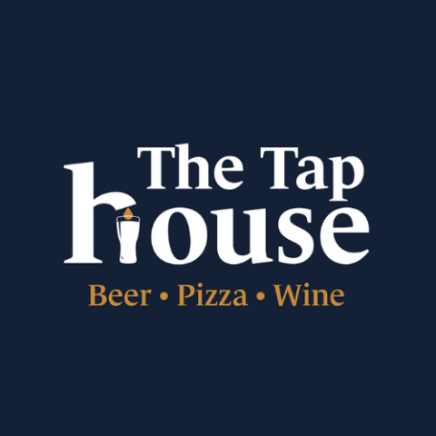 The Tap House
