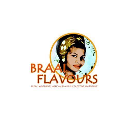 Braai Flavours