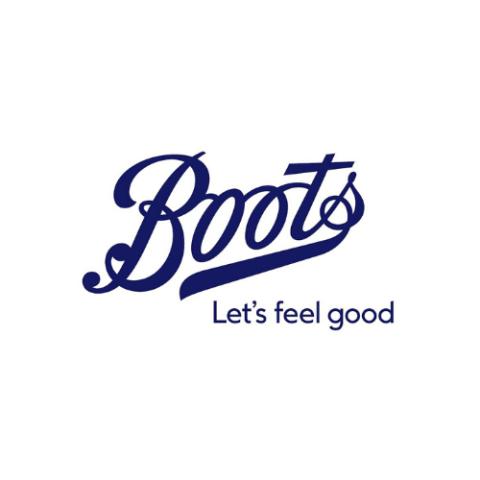 Boots Nottingham