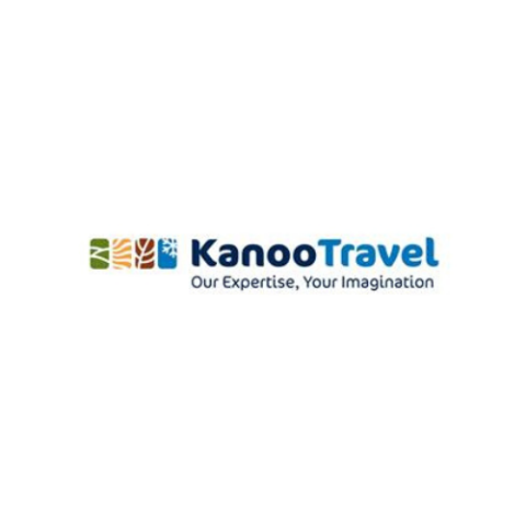 Kanoo Foreign Exchange Nottingham