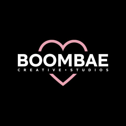 Boombae