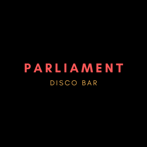 Parliament Disco Bar
