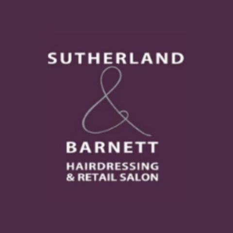 Sutherland & Barnett