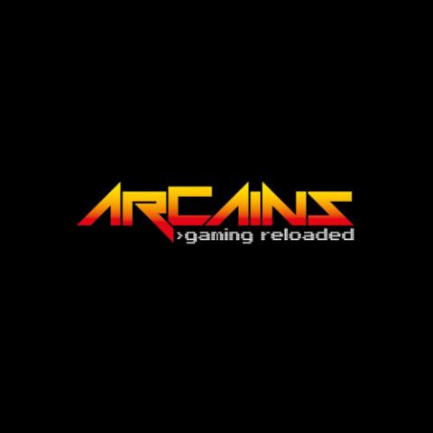 ARCAINS