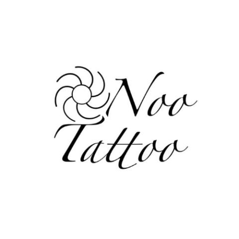 Noo Tattoo Academy