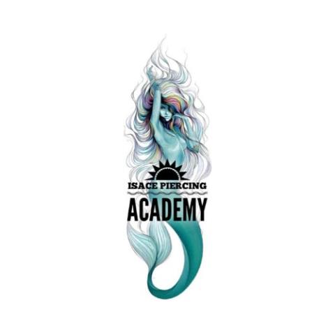 Tan Isace Body Piercing Academy